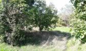 Senj, Rončević dolac poljoprivredno zemljište