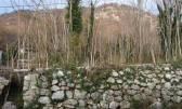 BAKARAC, GRAĐEVINSKO ZEMLJIŠTE