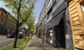 Četverosoban stan 142 m2  u Vlaškoj ulici