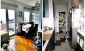 Квартира/Апартамент Zamet, Rijeka, 63m2