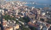 Квартира/Апартамент Centar, Rijeka, 72m2