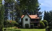Prodaje se prekrasna kuća za odmor