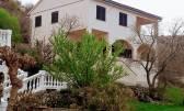 Villa Singola/Casa Vacanza Sveti Juraj, Senj, 244m2