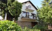 Kuća 261 M2 za adaptaciju na atraktivnoj, vrlo traženoj lokaciji u centru grada