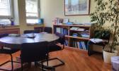 Office space Brajda, Rijeka, 130m2