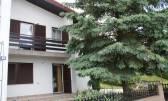 Prodaje se kuća/vikendica u Bregani