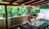 Obiteljska kuća 249 M2  s vrtom na odličnoj lokaciji uz rub Maksimirske šume