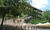 Zagreb, autohtona kuća s vrtom u Centru ! Rijetkost u ponudi !
