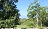 Земельный участок строительного назначения Hreljin, Bakar, 646m2