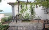ČIŽIĆI-kuća sa okućnicom