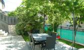 Дом Zamet, Rijeka, 101m2