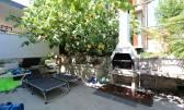 KRK-apartman sa vrtom