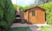 PRILIKA-Vrhunski dvosoban stan u Mlinovima