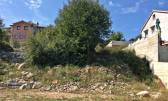 Bauland Žegoti, Kastav, 787m2