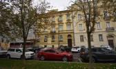 Stan 44 m2 na Trgu kralja Tomislava