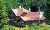 Prekrasna obiteljska kuća 337 m2 s velikom okućnicom u blizini dvorca Trakošćan