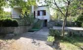 Sveti Juraj,Vrbani, kuća u oazi  mira i zelenila