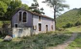 Grobnik-Soboli, autohtona kuća 60m2