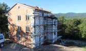 Appartamento Mučići, Matulji, 68,35m2