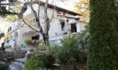 VEPRINAC - Dvojna kuća na osami