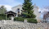 Villa Singola/Casa Vacanza Veprinac, Opatija - Okolica, 220m2