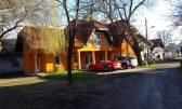 Einfamilienhaus/Wohnhaus Gornji Stupnik, Stupnik, 254,28m2
