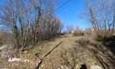 Građevinsko zemljište Viškovo