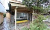 MURAJ-dvojna kuća na prodaju