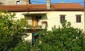 Kastav-samostojeća kuća u staroj jezgri