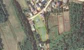 Garešnica - građevinsko zemljište