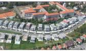 Šalata, Babonićeva- stan u urbanoj vili VMD gradnje