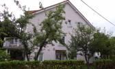 Дом Mikulići, Črnomerec, 210m2