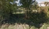 ISTRA, SV.PETAR U ŠUMI, građevinska zemljišta na mirnoj lokaciji