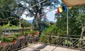 Viškovo - samostojeća obiteljska kuća s velikom okućnicom