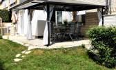 Istra,Umag,Prekrasna samostojeća kuća sa obiteljskim stanom i 2 apartmana