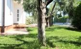 Istra, Umag garsonijera sa prekrasnim vlastitim vrtom