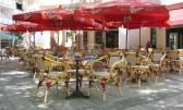 Istra, Poreč - Poslovni prostor - ugostiteljski objekt