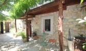 Bribir, prekrasana autohtona kuća