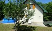 Vikend kuća-blizu Korane