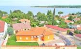 Einfamilienhaus/Wohnhaus Novigrad, 160m2