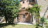 Einfamilienhaus/Wohnhaus Centar, Pazin, 210m2