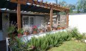 Istra, Poreč - Prizemna kuća s dva stana u okolici Poreča
