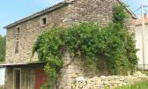 Istra,Buje-Krasica,Samostojeća kamena kuća za adaptaciju