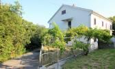 Einfamilienhaus/Wohnhaus Jablanac, Senj, 259m2