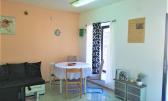Istra, Buje šarmantni stan u starogradskoj jezgri