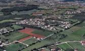 PULA, vikend zemljište uz urbanizirano područje, JEDINSTVENA PRILIKA!!!