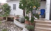 Istra, Barbariga, apartman-kućica sa vrtom i parkirnim mjestom