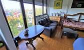 Dugave, dvoetažni stan s četiri spavaće sobe, 98m2