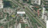 Building plot Trešnjevka, Trešnjevka - Sjever, 576m2