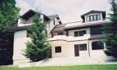 Einfamilienhaus/Wohnhaus Fužine, 520m2